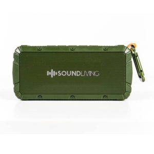 Soundliving Outdoor